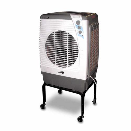 floor-standing air conditioner / residential / evaporative