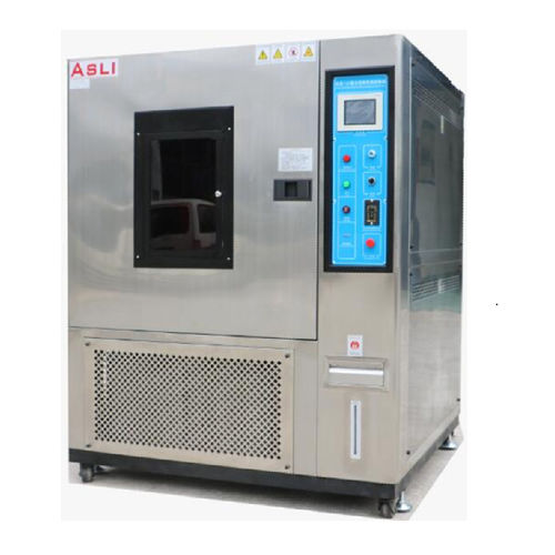 Climatic test chamber / solar simulation / with xenon arc lamp 0.35 - 0.6 w/m² | XL - 1000  ASLi (China) Test Equipment Co., Ltd