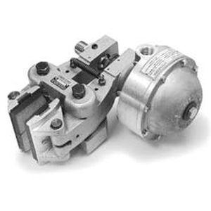 Disc brake caliper COREMO OCMEA