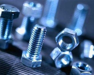 lubrication oil / for metals / multi-purpose