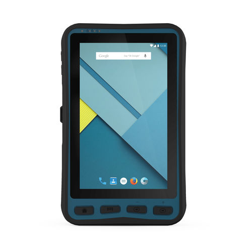 Android tablet / 7