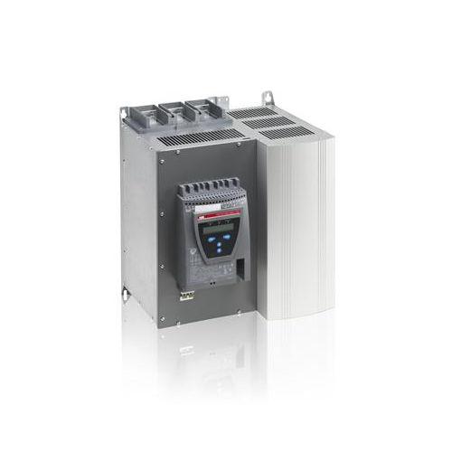 motor soft starter / electronic load
