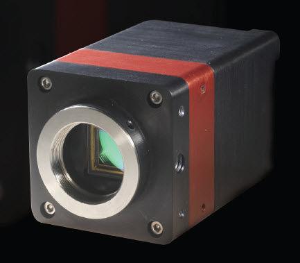surveillance camera / for night vision / infrared / high-sensitivity