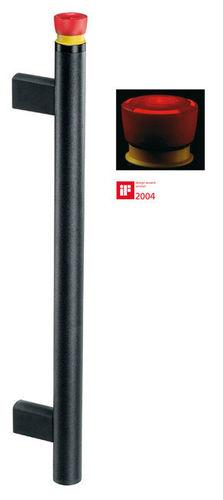 functional handle - Rohde AG