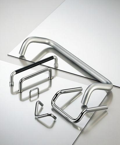 pull handle / steel