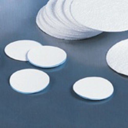 Ultra-filtration diaphragm Omega™ PALL