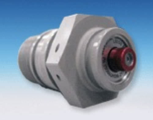 Mechanical pressure switch / differential Deltadyne® PALL
