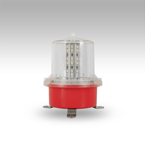 low-intensity obstruction light - QLight