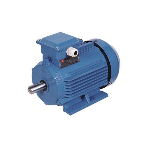 Three-phase motor / asynchronous / 230V / 220V EMA series Fujian Mindong Electric Co., Ltd.