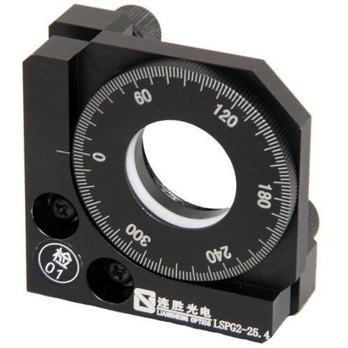 Mirror holder LSPG2-25.4 Jiangxi Liansheng Technology Co., Ltd.