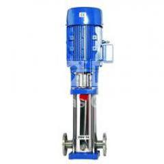 water pump / electric / impeller / industrial