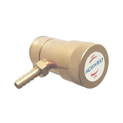 manual valve - Xuzhou Hongye Apparatus & Instrument Co.,LTD