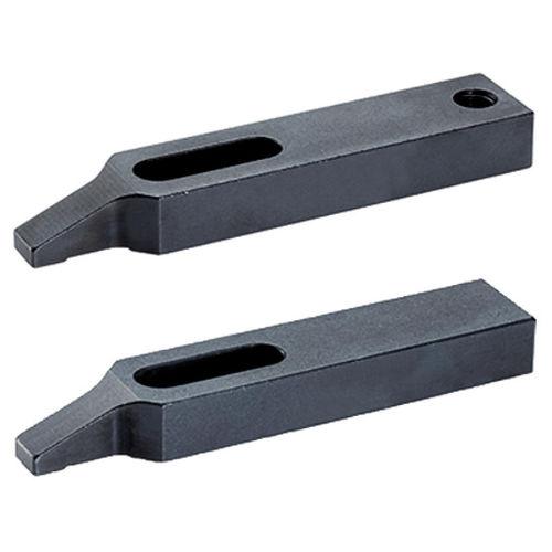 mechanical clamp / steel