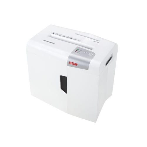 office document shredder