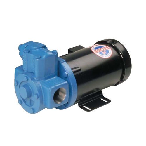 water pump / oil / fuel oil / electric