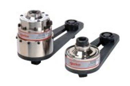 Torque multiplier 3400 Nm | HandTorque™ Norbar Torque Tools