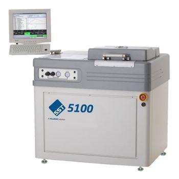 soldering furnace / chamber / infrared / vacuum