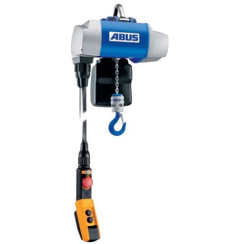 Electric chain hoist GM2 ABUS