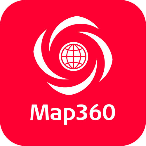 design software / mapping