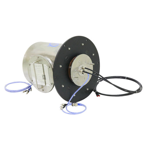 electric slip ring / high-current