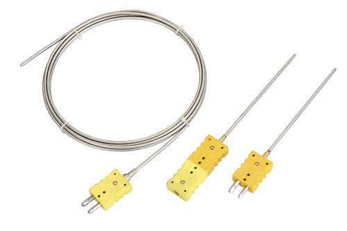 Multi-point thermocouple S/R/B/K/N|Taisuo ZheJiang Taisuo Technology Company, Ltd.