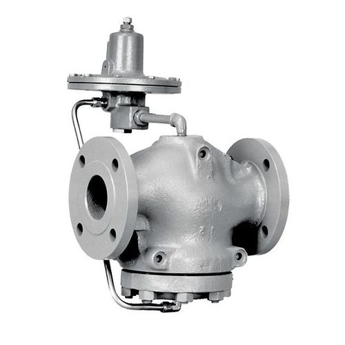 Diaphragm valve pressure reducing 92w fisher regulators diaphragm valve pressure reducing ccuart Choice Image