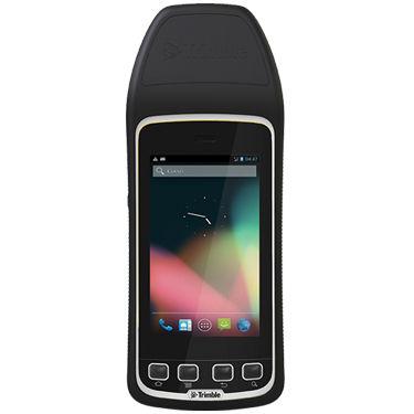 Windows handheld computer / Android / RFID / UHF