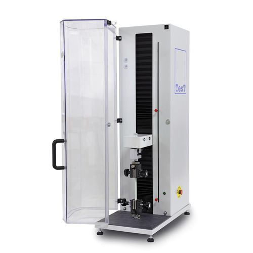 Multi-parameter testing machine / universal 106 series TesT GmbH