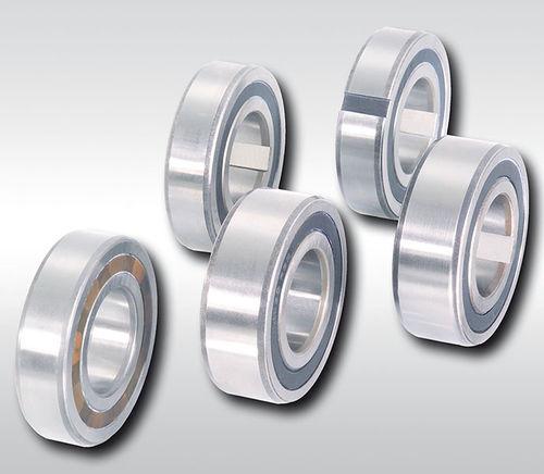 One-way bearing clutch / internal / backstop / indexing ZZ … series RINGSPANN