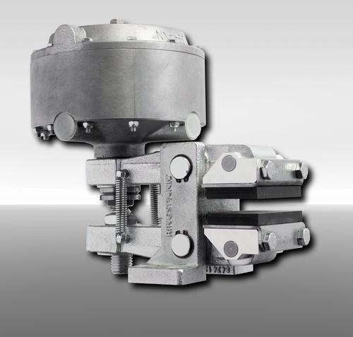 Disc brake caliper DV 035 FPM / FPA RINGSPANN