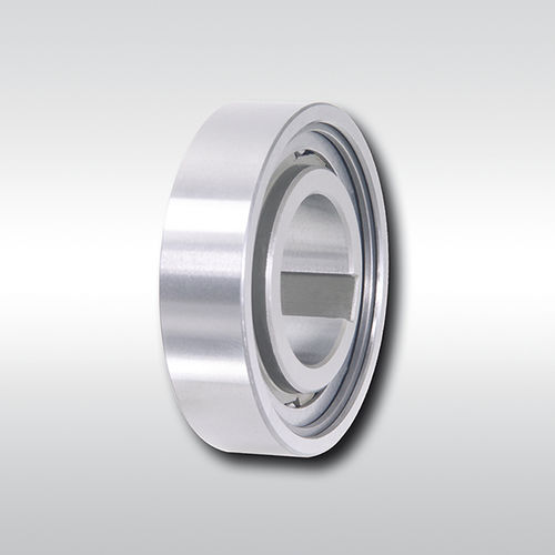 One-way roller clutch / internal / without bearing function / backstop FCN … R series RINGSPANN
