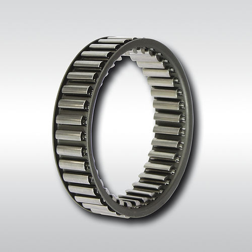 Roller freewheel cage / indexing / oversteering / sprag SF series RINGSPANN