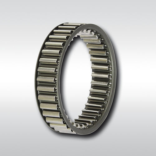 Roller freewheel cage / indexing / oversteering / sprag SF … P series RINGSPANN