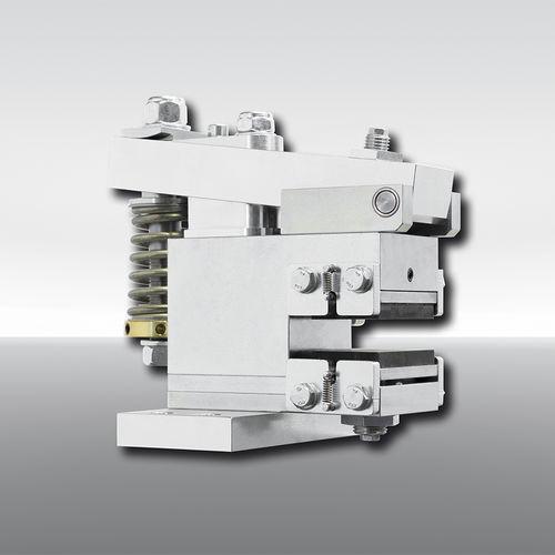 Disc brake / electromagnetic EV 024 EFM - EH 024 EFM RINGSPANN