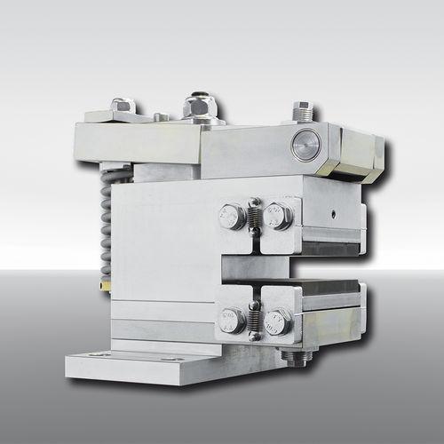 Disc brake / electromagnetic EV 028 EFM - EH 028 EFM RINGSPANN