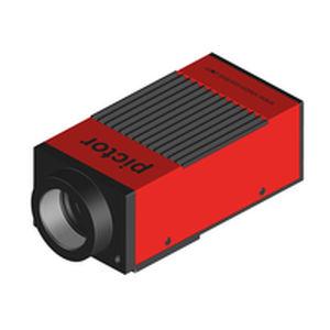 machine vision camera / visible / CCD / compact