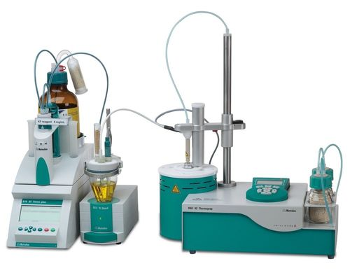 sterilization oven / chamber / electric