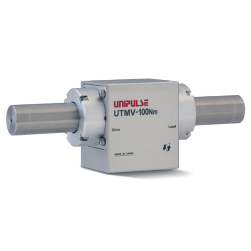 dynamic rotary torque sensor / IP65 / rust-proof