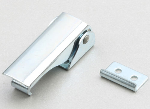 latch type toggle clamp / stainless steel