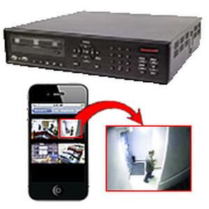 video recorder high definition digital dvr hrdp h 264 dvr rh directindustry com digital video recorder h 264 dvr manual portugues H.264 DVR Manual