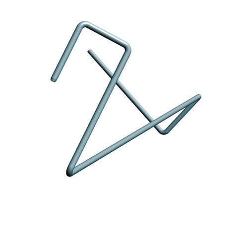 Wire form ø 0.1 - 13 mm BAUMANN SPRINGS LTD.