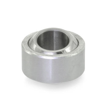 radial ball joint / steel