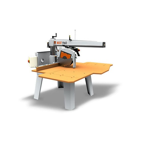 circular saw / wood / automatic