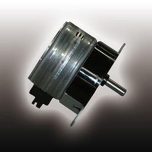 Stepper motor controller / DC SPG33-1000 Nidec Copal Electronics
