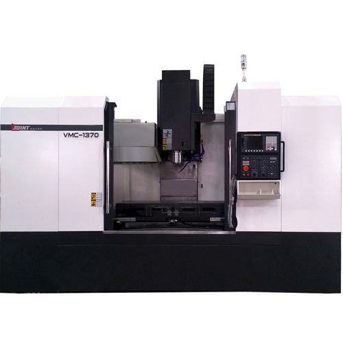 3-axis machining center / vertical / high-performance VMC-1370 Shenzhen Joint Industry Co.,Ltd