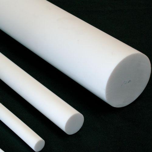 polypropylene rod