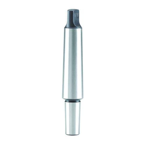 DIN tool holder / taper shank / drilling