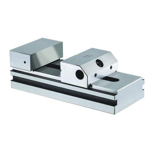 grinding machine vise / precision