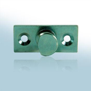 Locking pin MO 040-02 Makersan