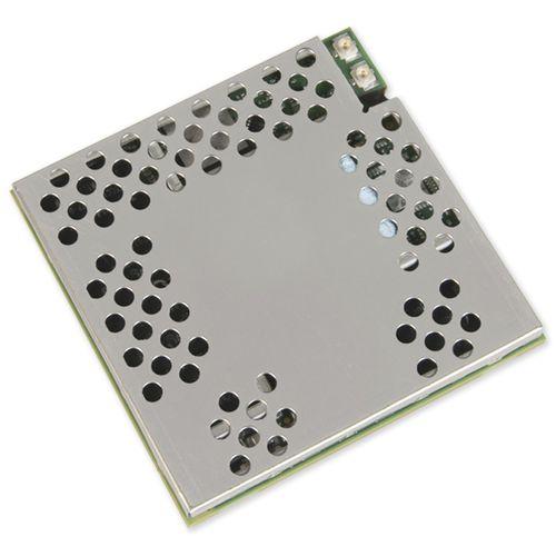 quad-core computer-on-module / Freescale i.MX6 / SATA / USB